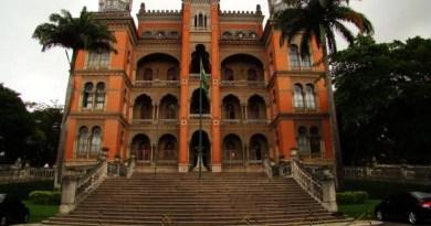 Fiocruz completa 120 anos com construção de complexo em Santa Cruz