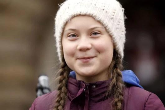 Greta_Thunberg1