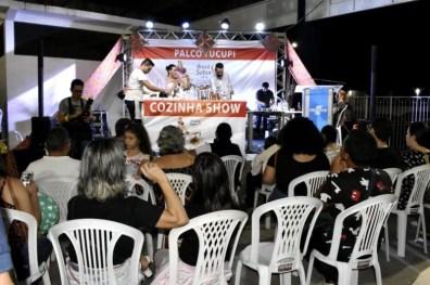 Sebrae - Denyse Quintas - Brasil Sabor (5)
