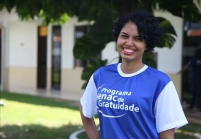 Senac Amapá oferta cursos gratuitos para Macapá e Santana