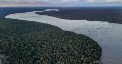 IBGE e ANA lançam dados para orientar análises de recursos hídricos