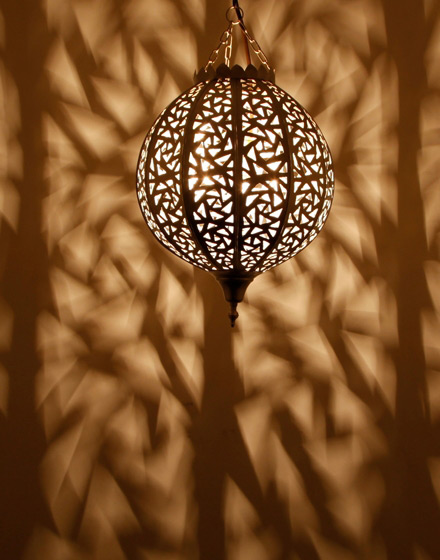 MOROCCAN LIGHTS AND FURNITURE starting price  3799