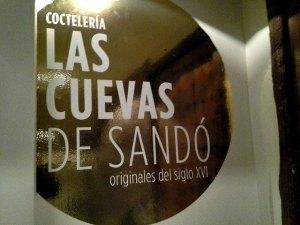 PLANES ORIGINALES Y DIFERENTES PARA HACER EN MADRID