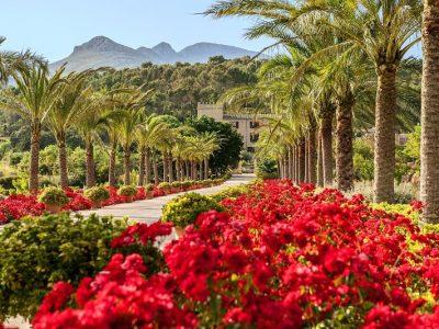 Castell-Son-Claret-el-hotel-de-lujo-en-Mallorca-4-1
