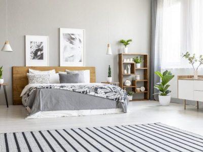 -feng-shui- dormitorio