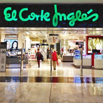 ElCorteIngls