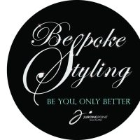 Jurong Point launches Bespoke Styling service