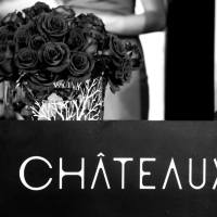 Chateaux Singapore - Ultralounge nightclub is the new definition of Noir (Black)