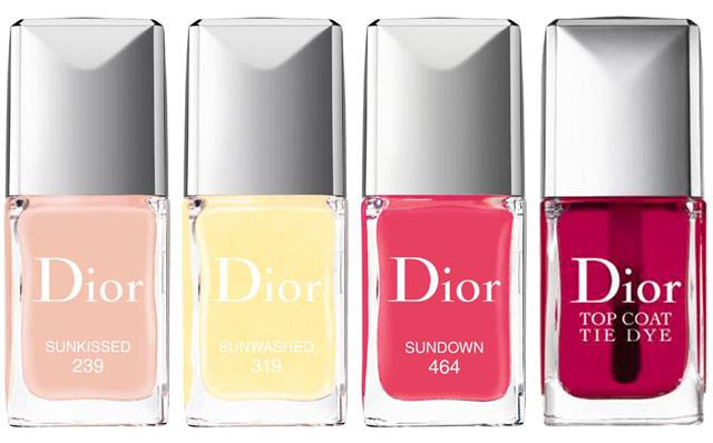Dior-Tie-Dye-Summer-2015-Collection-11