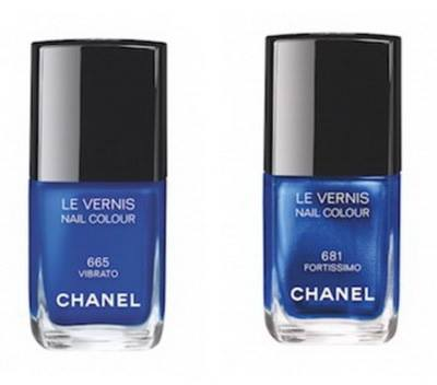 Chanel-Summer-2015-Blue-Rhythm-de-Chanel-Blue-Notes-5