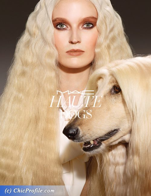 Mac-Haute-Dogs-Fall-2015-Collection-2