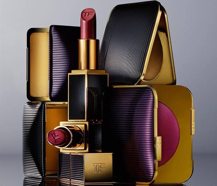 Tom-Ford-The-Orchid-Collection-2016