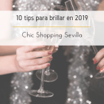 10 tips para brillar en 2019