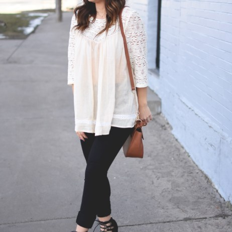 BOHO VIBES WITH PINKBLUSH BOUTIQUE