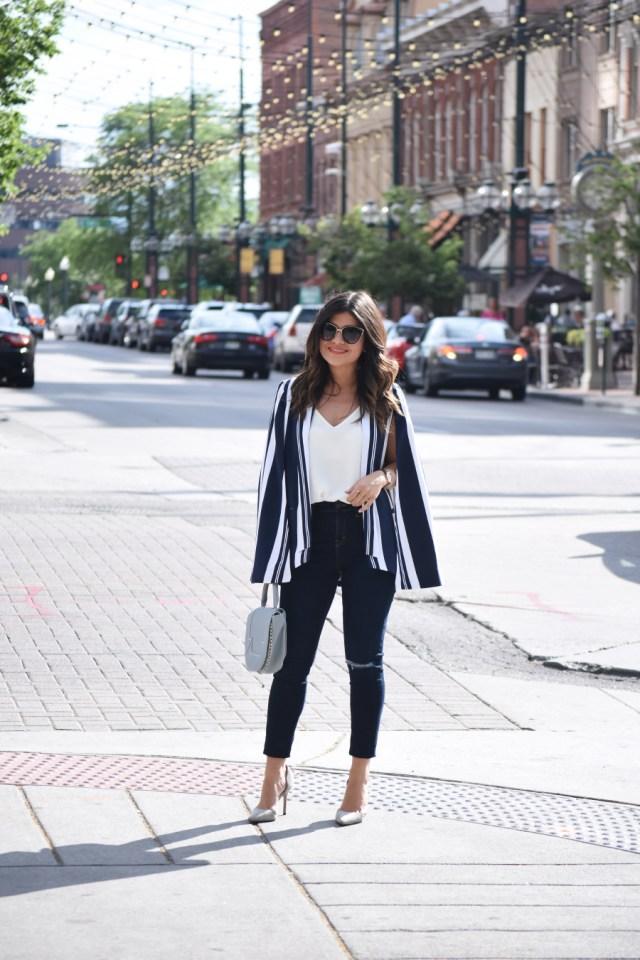 ootd-Topshop skinny jeans