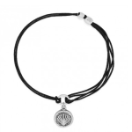 Alex and Ani kindred kord