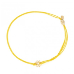 ALEX AND ANI LET THE GIRLS LEARN KINDRED CORD