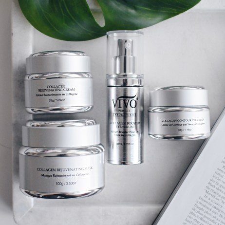 THE COLLAGEN SKIN TREATMENT YOU NEED TO KNOW ABOUT