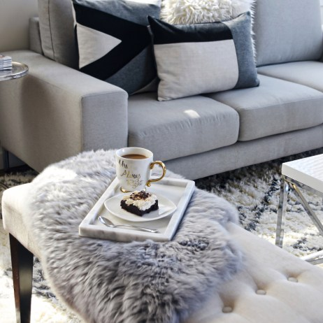 HOME DECOR WITH ARTICLE