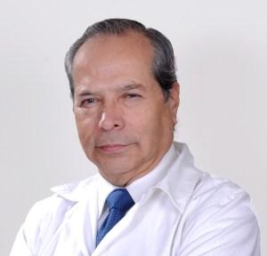 Por Dr. Patricio Silva Rojas Decano, Facultad de Ciencias de la Salud de la Universidad Central.