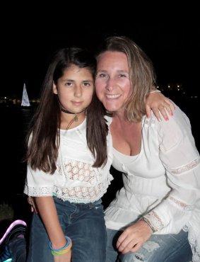 7. Francesca Persi y Carolina Arce (Large)