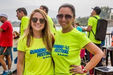 Foto 13 Magdalena Sibilla y Evelyn Salas