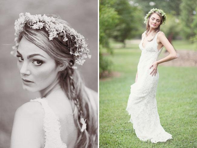 Jennefers Blog We Offer A Varied Range Of Wedding