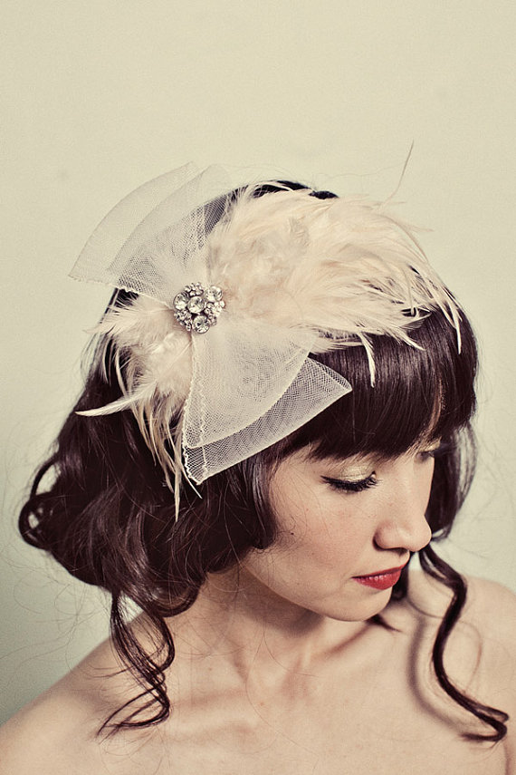 Mignonne Handmade Flower Halos Amp Hair Accessories 50 Off