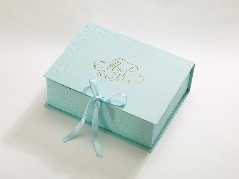 Beautiful Bridal Shoes From Merle & Morris