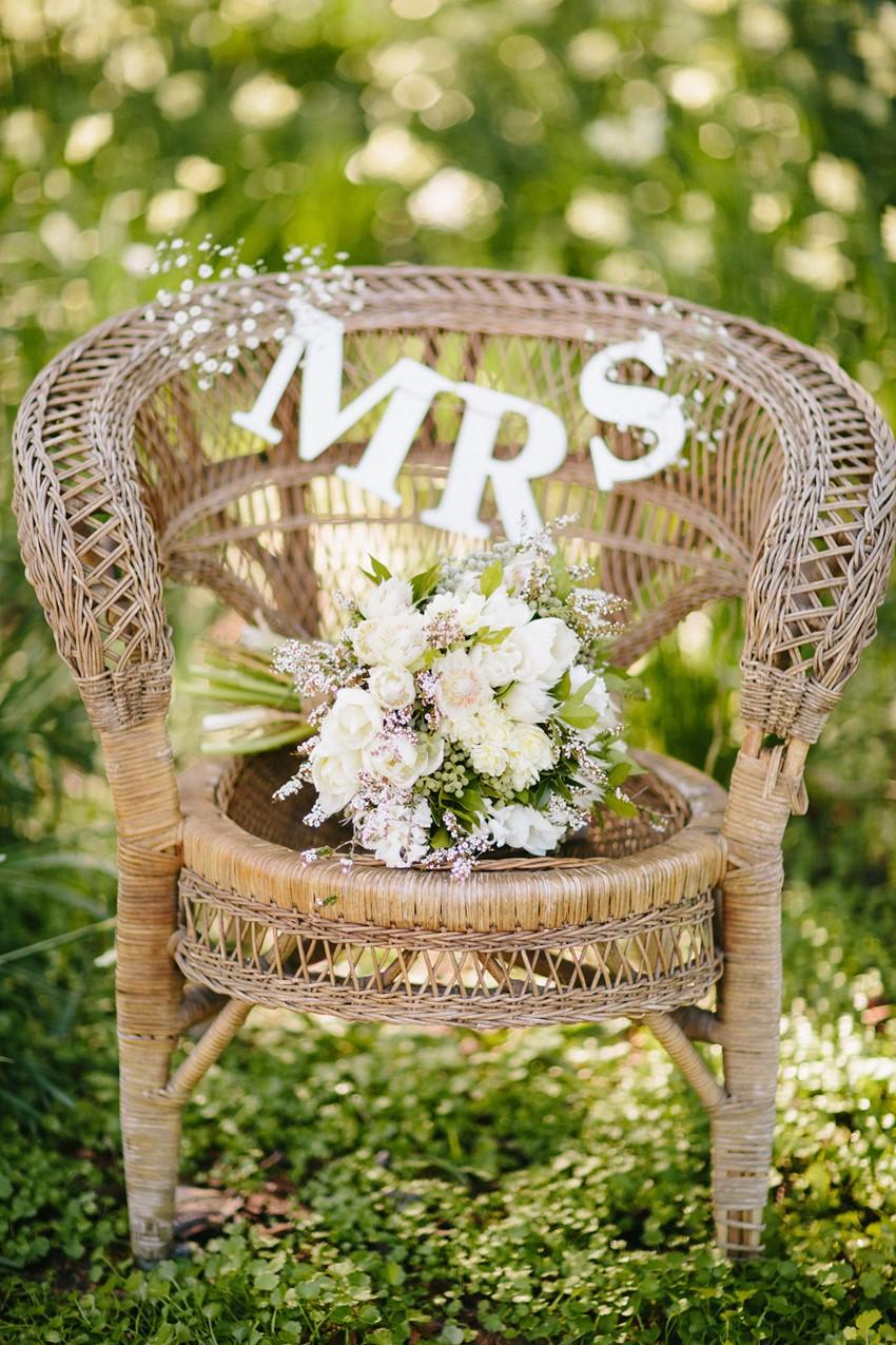 Rustic Vintage Wedding Inspiration at Montrose Berry Farm  Chic Vintage Brides