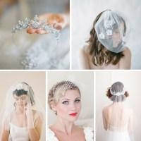 1950s Hairstyles Wedding | www.pixshark.com - Images ...