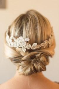 wedding hair agency london wedding hair agency london ...
