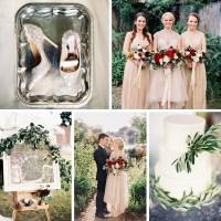 New Orleans Wedding Dresses - Junoir Bridesmaid Dresses