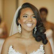 chicwedd - wedding weddings