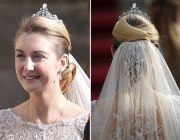 chic wedding hairstyles