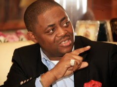 Fani-Kayode attacks Osinbajo over claim that Jonathan doled out N100bn, $295m cash before 2015 election