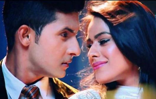 King of Hearts 22 May 2019 Update On Zee World Series