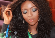 Marriage before having children is ideal, says Yvonne Nelson