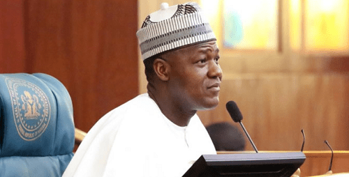 dogara-bILL FOR 30 YEARS OLD TO RULE NIGERIA PASSES THE 3ND READING
