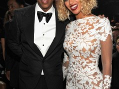 Beyoncé Has Given Birth to Her Twins! Sexes Reportedly Revealed