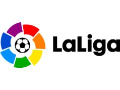 La Liga seals A Deal With Nigeria