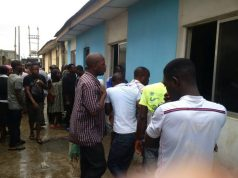 Teenager on trial for allegedly belonging to Badoo cult