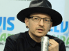 Linkin Park Singer Commits Suicide Aged 41