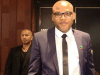 I Want To Attend Rallies, Grant Press Interviews, Nnamdi Kanu Fights Bail Conditions