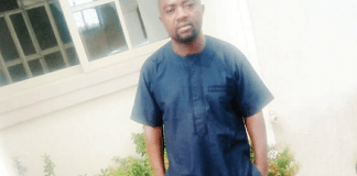 Policemen Killed My Abducted Husband During Rescue Operation - Widow