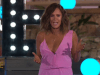 Love Island fans are obsessed with Caroline Flack's very revealing outfit during the live final