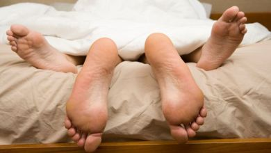 57-year-old Man With Two Wives Dies In Lagos Hotel After S3x Romp With Married Lover