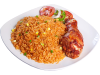 Sad! 5 Family Members Die After Jollof Rice Meal In Imo