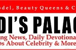 Chidi's Palace, Breaking News, Daily Devotional, Gossips About Celebrities & More!