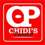 Chidi's Palace - Breaking News, Daily Devotional, Gossips About Celebrities